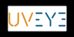 UVeye