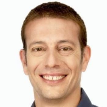 Yariv Omer