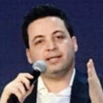 Erez Lugashi