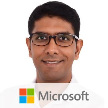 Sethu Raman